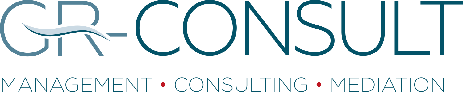 GR-Consult
