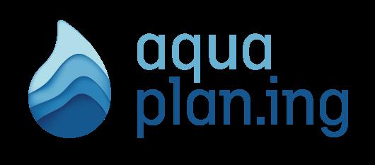 Aquaplan.Ing